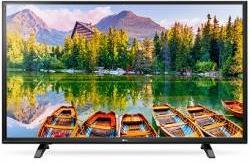 Televizoare-Dwyn Shop