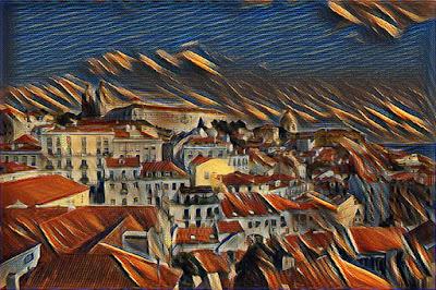 Lisboa - Miradouro das Portas do Sol_Shrik