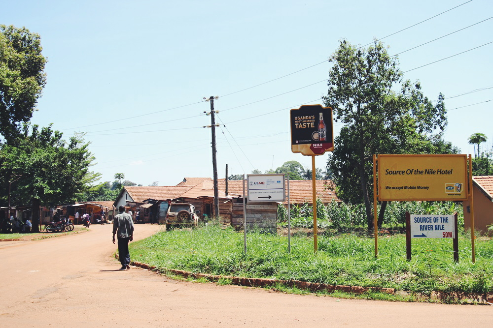 uganda-jinja-travel-blogger-blog-africa