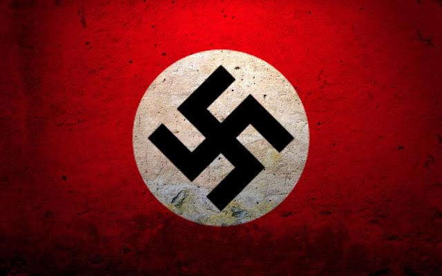 E se a Alemanha Nazista de Hitler vencesse a Guerra?