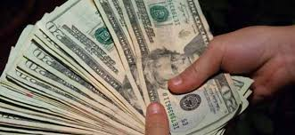 How Make Money online with phone