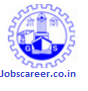Goa Shipyard Limited Recruitment of Trainee, Office Assistant and various vacancies for 106 posts Last Date 30 January
