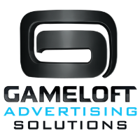 Gameloft Advertising Solutions and Pocketmath Announce a Global Partnership