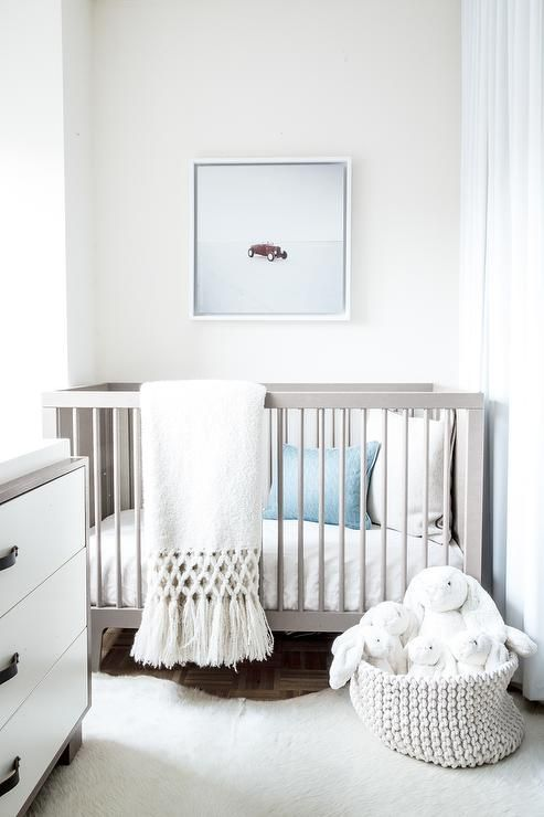 Ravacholle Lifestyle Blog | Baby Gifts Ideas, Boy Grey Nursery