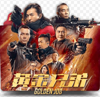 golden job movie golden job movie poster golden job movie in hindi golden job movie 2018 wiki golden job movie box office golden job movie calgary golden job movie singapore golden job movie earnings golden job movie adelaide golden job movie 2018 amc golden job the movie golden job movie budget golden job movie cast golden job chinese movie download golden job chinese movie online golden job china movie golden job full movie online cantonese golden job chinese full movie golden job caly film golden job cały film