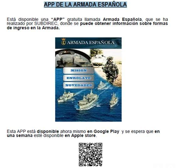 https://play.google.com/store/apps/details?id=com.mobincube.reclutamiento_armada.sc_3PCN1A