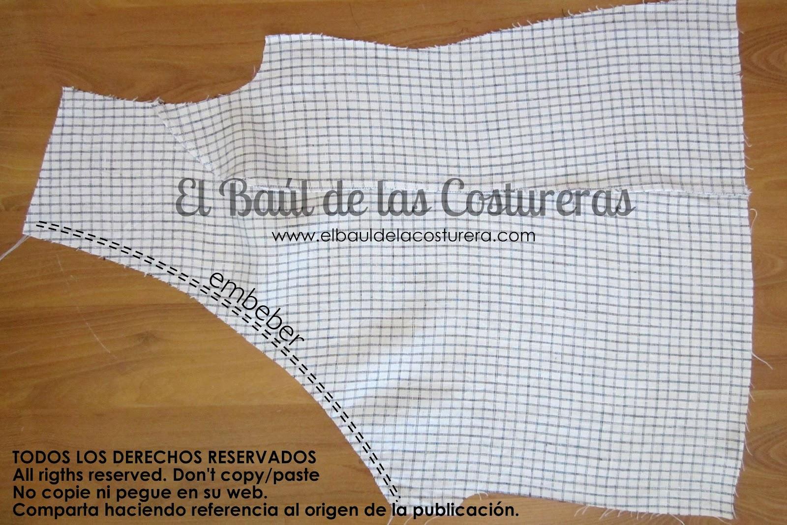 Moderno Cómo Crochet Patrón Shell Friso - Coser Ideas Para Vender ...