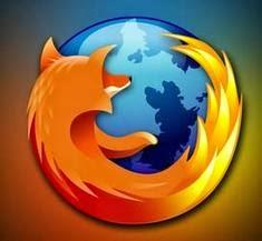 Cara Menjaga Privasi & Keamanan Diri di Browser Firefox