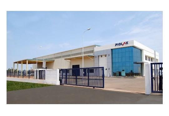Loker Via Email | PT. Piolax Indonesia Operator Mold Maintenance KIIC Karawang