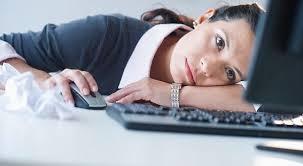 Aku malas untuk kemaskini blog