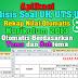 Aplikasi Analisis Soal UH Kurikulum 2013 UTS Dan UAS