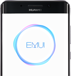 هواوي ميت 9 برو - Huawei Mate 9 Pro