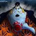 Bạn nghĩ ai là thành viên thứ 10 của Luffy