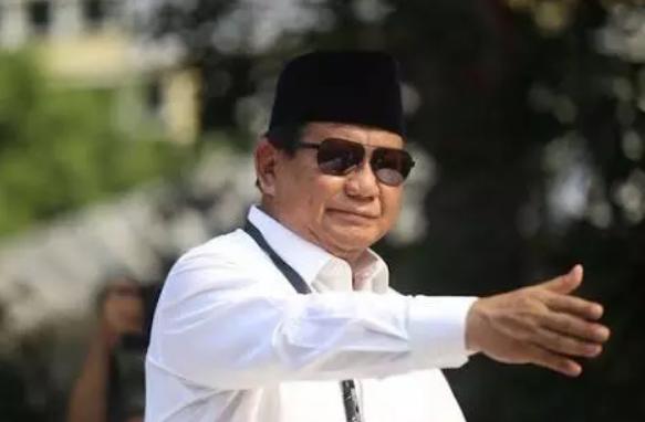 Jebakan Cerdas Sang Jendral, Jokowi Masuk Perangkap, Akankah Kalah?