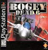 LINK DOWNLOAD GAMES Bogey Dead 6 PS1 ISO FOR PC CLUBBIT