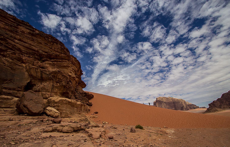 "<img src  Wadi Rum, Jordan.jpg"" lt="" http://dailytravelexperience.blogspot.rs/"" />"