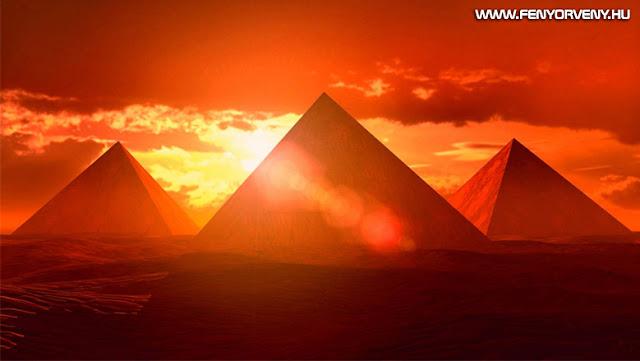 5 egyiptomi rejtély, melyeket a mai napig nem sikerült megmagyarázni