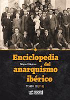http://blog.rasgoaudaz.com/2018/02/enciclopedia-del-anarquismo-iberico.html