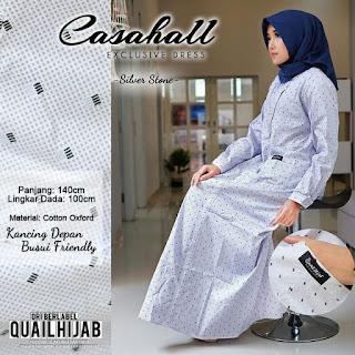 jual hijab murah