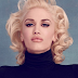 "Rainha! ""This Is What The Truth Feels Like"" é o primeiro #1 da Gwen Stefani na Hot 200"