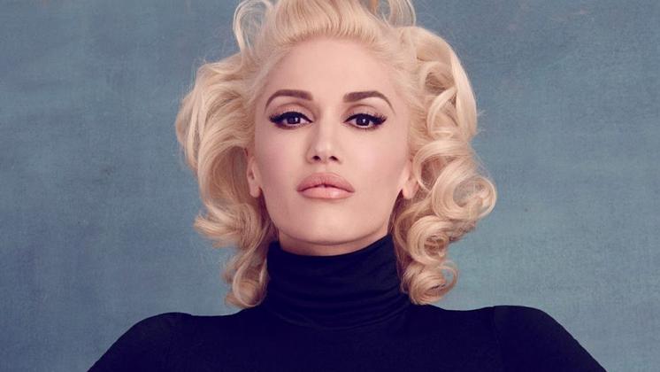 Antes mesmo de chegar ao Spotify, disco acumulou 84 mil cópias vendidas e se tornou o primeiro #1 solo de sua carreira na Hot 200.