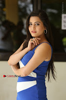 Cute Telugu Actress Shipra Gaur High Definition Po Gallery in Short Dress  0188.JPG
