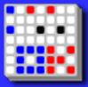 Download DesktopOK 4.74 (64-bit) 2017 Latest Version