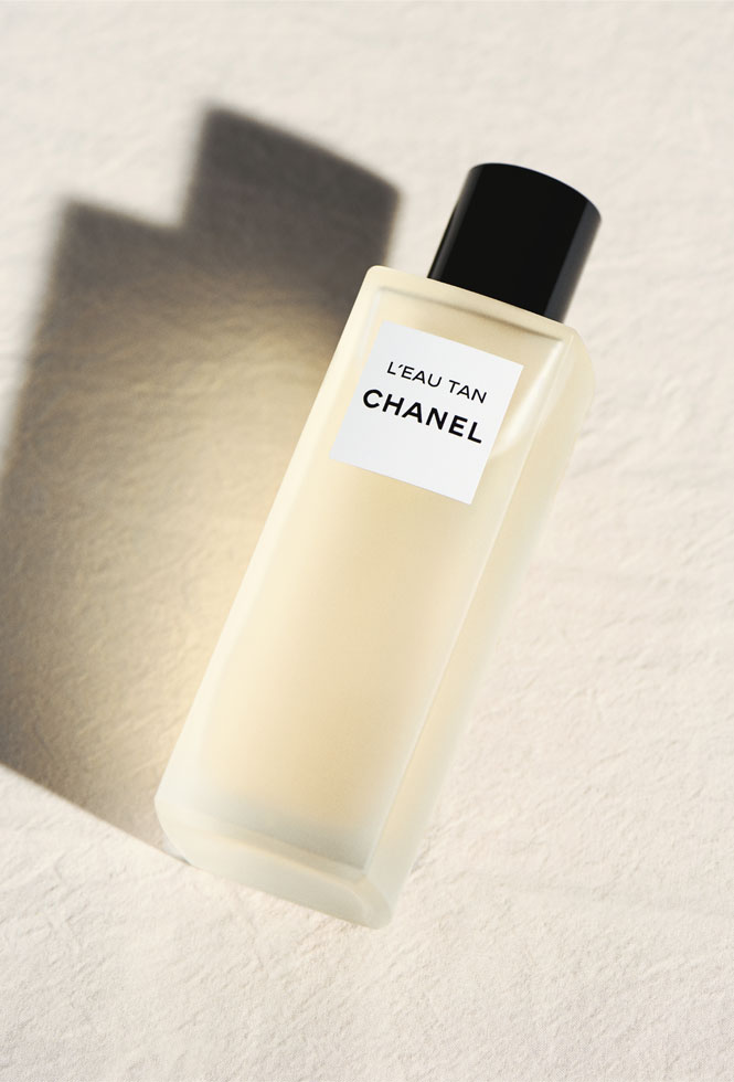 eau-tan-chanel