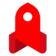 YouTube Go 0.35.53 Beta APK - App to download, enjoy and share videos