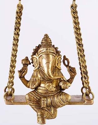 Ganesh Ji Wallpaper