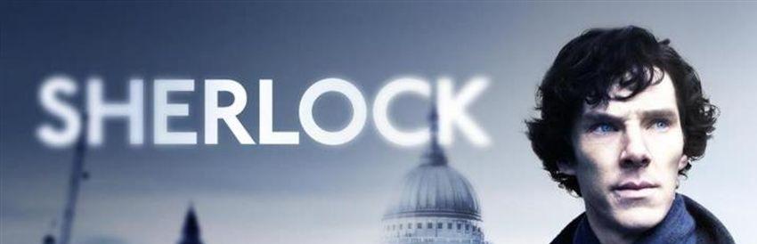 Free Download/Watch Sherlock Season 3 Online: Sherlock - Season 3