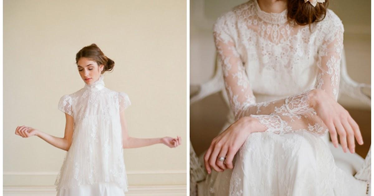 The Wedding Dress Hunt