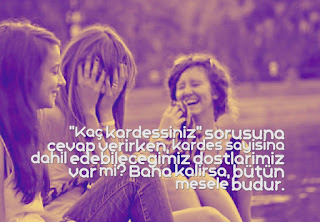 dostluk sözleri, dostluk mesajları, resimli dostluk sözleri, resimli dostluk mesajları