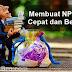 Cara Membuat NPWP yang Cepat dan Benar