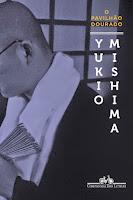 Literatura Japonesa -  Mishima