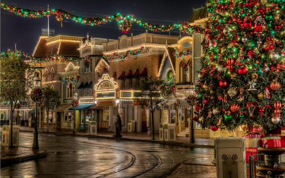 download besplatne pozadine za desktop 1280x800 slike ecard čestitke blagdani Božić