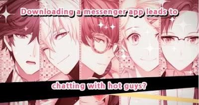 aplikasi game android untuk cewek / gadis jomblo