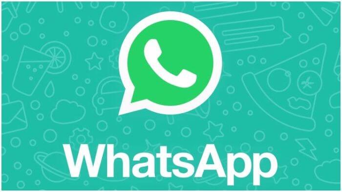 تحميل برنامج واتساب WhatsApp للكمبيوتر نسخة 32 بت