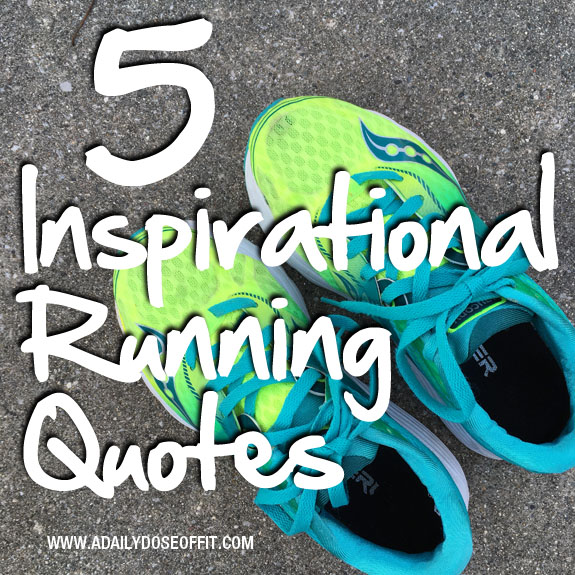 running, run chat, runner, inspirational running quotes, run quote, runner's world