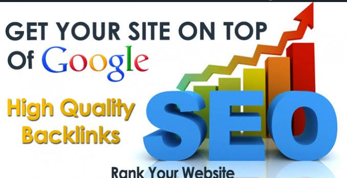 How to Rank Your Brand New Website on Google 2019