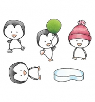http://cards-und-more.de/de/c-c-designs-swiss-pixie-penguin-party.html