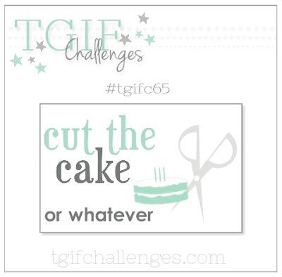 http://tgifchallenges.blogspot.com.au/