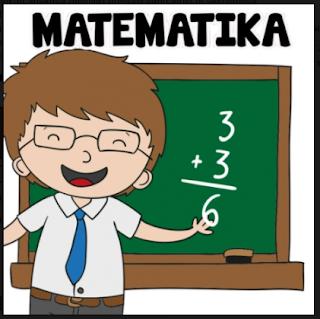 Les Privat Matematika SD SMP SMA di Malang