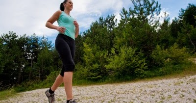 zumba exercise to reduce belly fat