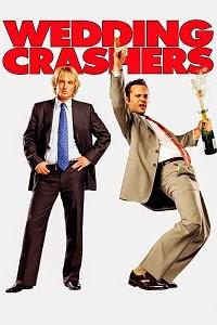 Watch Wedding Crashers Online Free in HD