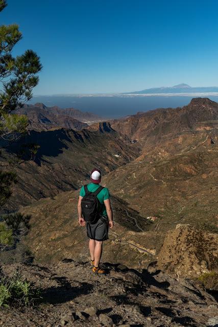 Keen Venture WP | Wasserdichte Wanderschuhe für Herren | Agiler Hiker für Touren auf dem Trail 06