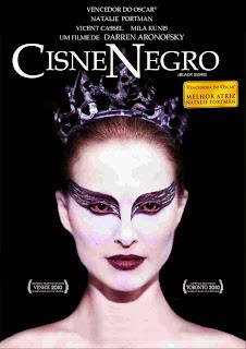Baixar CISNE NEGRO Cisne Negro   Dublado   MEGA Download