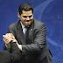 Após polêmicas com censura à imprensa, Senado 'ressuscita' CPI da Lava Toga