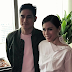 Toni Gonzaga & Piolo Pascual Reunited In 'Last Night'. Will It Be As Successful At The Tills Than Their Megahit First Outing, 'Starting Over Again'?