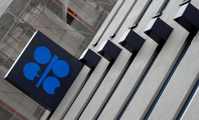 Opep aplazará probablemente hasta junio decisión sobre política de producción